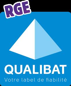 Entreprise RGE Charente