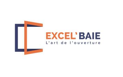 ExcelBaie, partenaire de Debessac