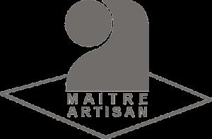 Maitre artisan Debessac