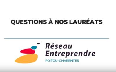 Christophe DEBELVALET, Lauréat pour la reprise de Debessac