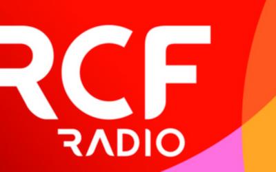 RCF RADIO – Debessac vous dit tout dans «26 minutes éco»
