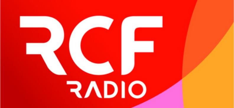 Redécouvrez Debessac dans «En direct de chez vous» – RCF RADIO