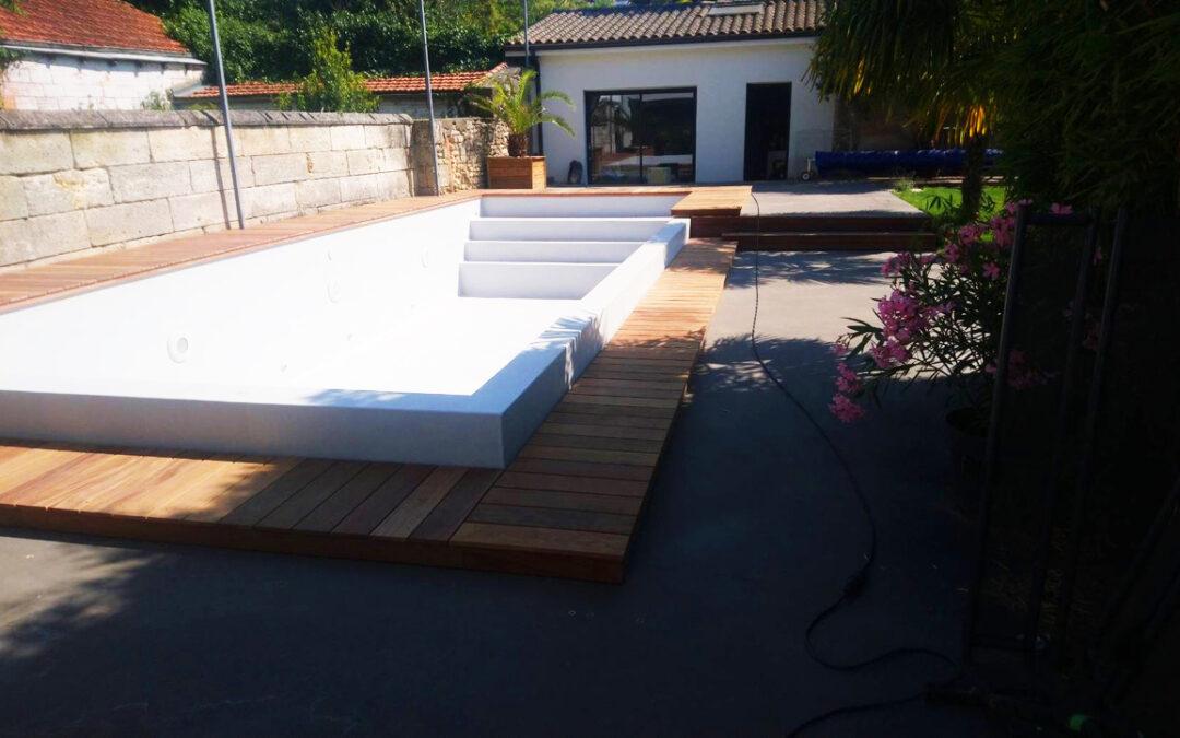 Success Story – Rénovation d'une terrasse de piscine